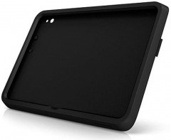 HP ElitePad 1000 Tablet (4)