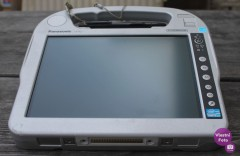 Panasonic Toughbook CF-H2 Field (3)