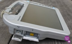 Panasonic Toughbook CF-H2 Field (4)