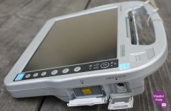 Panasonic Toughbook CF-H2 Field (5)
