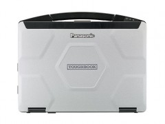 Panasonic Toughbook CF-54 MK1 (5)