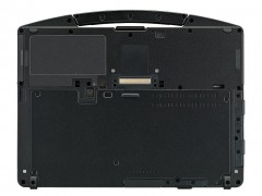 Panasonic Toughbook CF-54 MK1 (7)