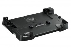 CF-VEB541AU Port Replicator Pro Panasonic Toughbook CF-54