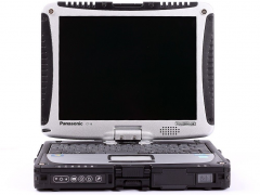 Panasonic Toughbook CF-19 MK8 (2)