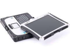 Panasonic Toughbook CF-19 MK8 (5)