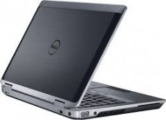 Notebook Dell Latitude E6330 (2)