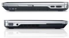 Notebook Dell Latitude E6330 (3)