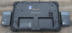 DELL Latitude 12 Rugged Tablet 7202 (6)