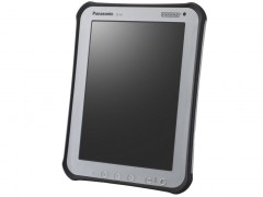 Panasonic Toughpad-Tablet FZ-A1BDAAEE3 (2)