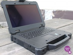 Dell Latitude 7404 Rugged  Extreme I5 B (5)