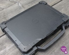 Dell Latitude 7404 Rugged  Extreme I5 B (7)