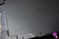 Dell Latitude 7404 Rugged  Extreme I5 B (9)