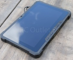DELL Latitude Rugged Tablet 7202 (4)