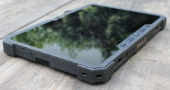 DELL Latitude Rugged Tablet 7202 (6)