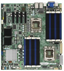 Motherboard Tyan S7012 (1)