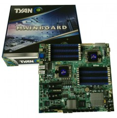 Motherboard Tyan S7012 (3)