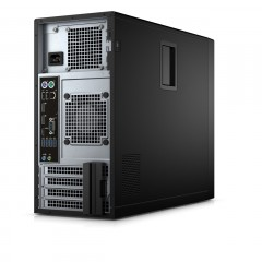 Dell Precision Tower 3620 (1)