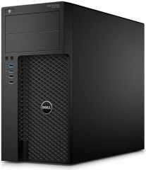 Dell Precision Tower 3620 (2)