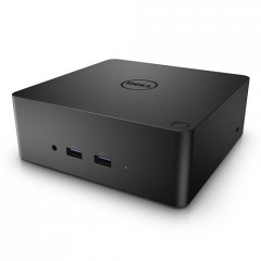 Dell K16A Thunderbolt USB-C Dock