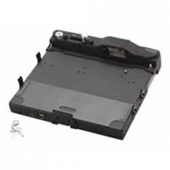 Panasonic Toughbook CF-18 / CF-19 CF-WEB184B Dock (1)