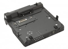 Panasonic Toughbook CF-18 / CF-19 CF-WEB184B dock do auta