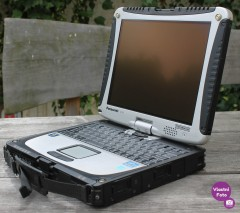 Panasonic Toughbook CF-19 MK6 (3)