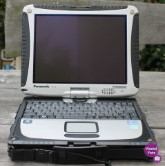 Panasonic Toughbook CF-19 MK6 (5)