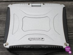 Panasonic Toughbook CF-19 MK6 (6)