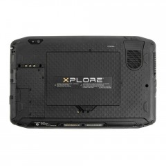 Xplore XSLATE R12 Rugged (2)