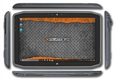 Xplore XSLATE R12 Rugged (3)