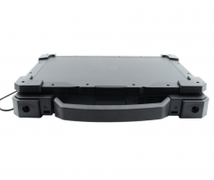 DELL Rugged Latitude Extreme 7404 (4)
