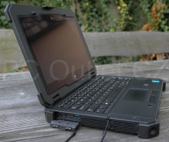 DELL Latitude 12 Rugged Extreme 7204 (7)