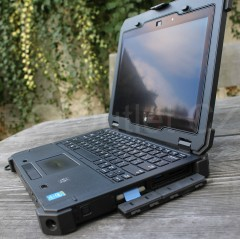 DELL Latitude 12 Rugged Extreme 7204 (8)
