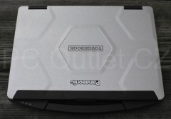 Panasonic Toughbook CF-54 MK1 (9)