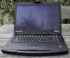 Panasonic Toughbook CF-54 MK1 (10)