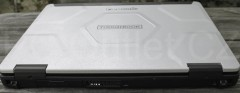 Panasonic Toughbook CF-54 MK1 (14)