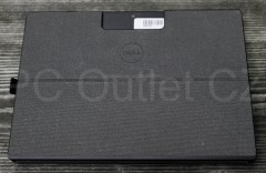 Dell Latitude 12 7275 Tablet (4)