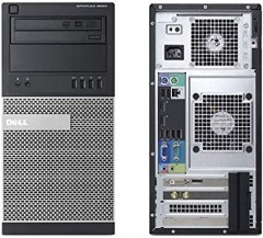 Optiplex 9020 i7 tower