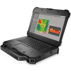 Dell Latitude 7424 Rugged Extreme (3)