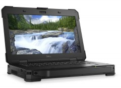 Dell Latitude Rugged 14 5424 (1)