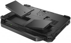 Dell Latitude Rugged 14 5424 (3)