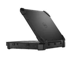 Dell Latitude Rugged 14 5424 (4)