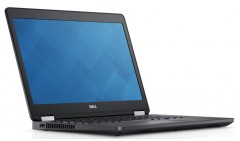 Dell Latitude 5470 14 FULL HD, i5-6200U, 8GB, 256 GB SSD, W10 Pro