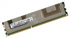 8x 16GB 128GB ECC REG RAM DDR3 1066 MHz pro Dell PowerEdge R610 R710 R715 R810 R815