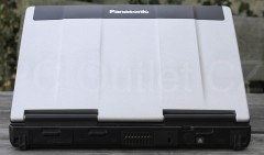 Panasonic Toughbook CF-53 MK4 (7)