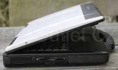 Panasonic Toughbook CF-53 MK4 (9)