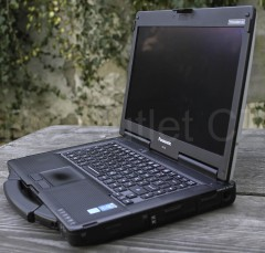Panasonic Toughbook CF-53 MK4 (11)