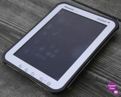 Panasonic Toughpad FZ-A1 (6)