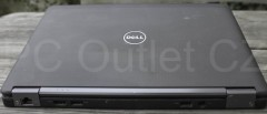 Dell Latitude E7250 carbon (4)