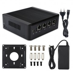 Industrial Mini PC 4 (1)